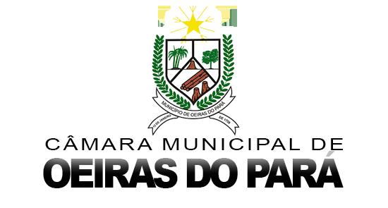 Câmara Municipal de Oeiras do Pará